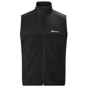 Berghaus Fortrose Pro 2.0 Vest  - Click to view larger image