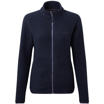 Mountain Equipment Womens Moreno Fleece Jacket   - Click to view larger image