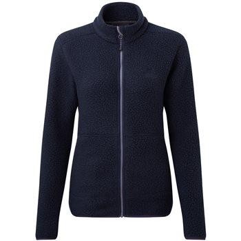 Mountain Equipment Womens Moreno Fleece Jacket   - Click to view larger image