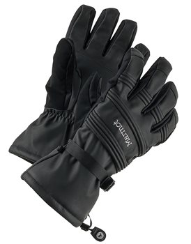 Marmot Mens BTU Glove 2018  - Click to view larger image