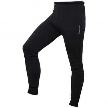Montane Womens Female Power Up Pro Pant ThermalTrekking Trouser  - Click to view larger image