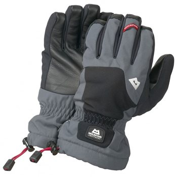 Mountain Equipment Womens Guide Glove 2016-17  - Click to view larger image