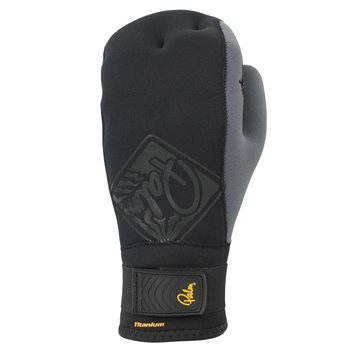 Palm Equipment Talon Mitt Canoe / Kayak Accessory  - Click to view larger image