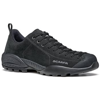 Scarpa Mens Mojito GTX Walking / Hiking Shoes  - Click to view larger image