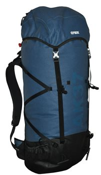 Crux Unisex 3G AK37 (RT) Day Sack  - Click to view larger image