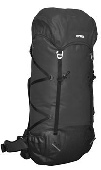 Crux Unisex 3G AK70 (RT) Rucksack  - Click to view larger image