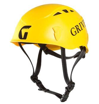 Grivel Unisex Salamander 2.0 Climbing Helmet  - Click to view larger image