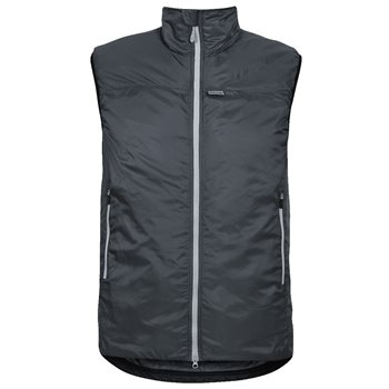 Paramo Mens Torres Medio Gilet 2018  - Click to view larger image
