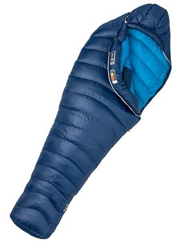 Marmot Unisex Phase 20 Sleeping Bag  - Click to view larger image