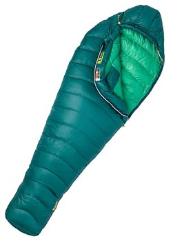 Marmot Unisex Phase 30 Sleeping Bag  - Click to view larger image