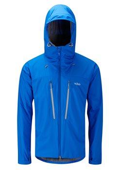 Rab Vapour Rise Alpine Jacket Maya - Click to view larger image