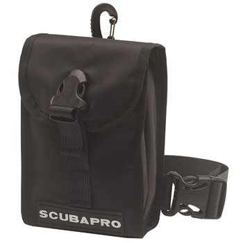 Scubapro Hydros Cargo Pocket BCD Accessory  - Click to view larger image