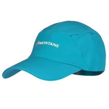 Montane Robo Cap  - Click to view larger image