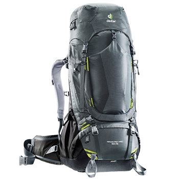 Deuter Air Contact Pro 60+15  - Click to view larger image