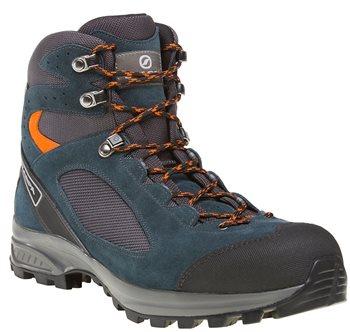 Scarpa Mens Peak GTX Walking / Hiking Boots  - Click to view larger image