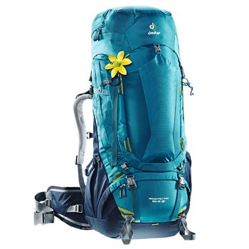 Deuter Air Contact Pro 65+15 SL  - Click to view larger image