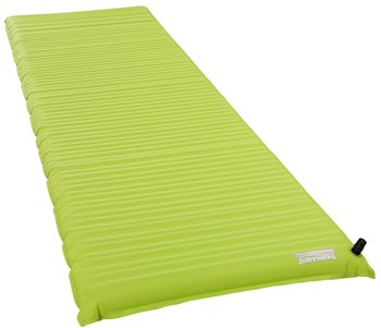 Therm-A-Rest NeoAir Venture Reg Size Lightweight Insulated Sleepmat 2019  - Click to view larger image