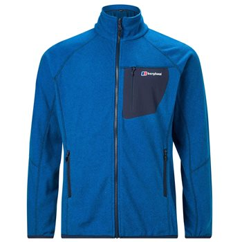 Berghaus Deception Fleece Jacket  - Click to view larger image