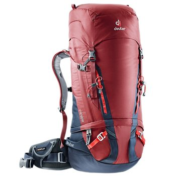 Deuter Guide 45+  - Click to view larger image