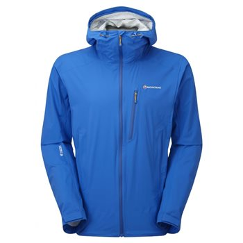 Montane Minimus Stretch  - Click to view larger image
