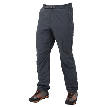 Mountain Equipment Approach Pant  - Click to view larger image