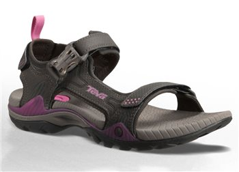 Teva Womens Toachi 2  - Click to view larger image