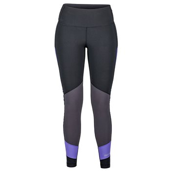 Marmot Womens Adrenaline Tight  - Click to view larger image