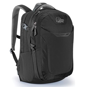 Lowe Alpine Womens Core ND 33 Travel Bag with Tablet Compartment  - Click to view larger image