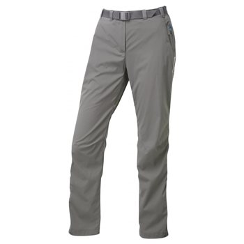 Montane Female Terra Pack Pants  - Click to view larger image