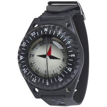 Scubapro FS1.5  Compass FS1.5 Wrist Version - Click to view larger image
