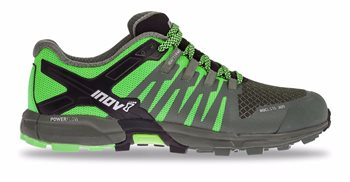 Inov-8 Mens Roclite 305 Fell Running Shoes  - Click to view larger image