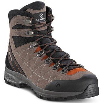 Scarpa Mens R-Evo GTX Walking / Hiking Boots