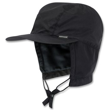 Paramo Waterproof Cap  - Click to view larger image