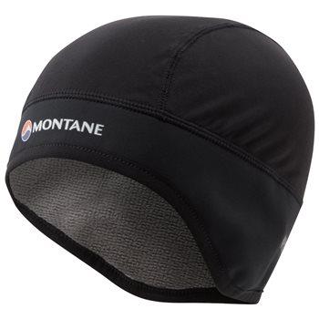 Montane Unisex Windjammer Helmet Liner Hat  - Click to view larger image
