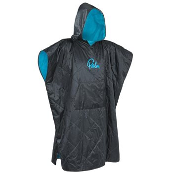 Palm Equipment Poncho Grande Canoe / Kayak Accessory  - Click to view larger image