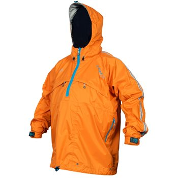 Peak UK Mens Ocean Bothy Jacket   - Click to view larger image