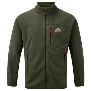 Mountain Equipment Litmus Jacket  - Click to view larger image