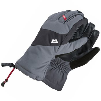 Mountain Equipment Mens Guide Glove  - Click to view larger image