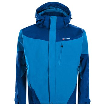 Berghaus Arran Jacket  - Click to view larger image