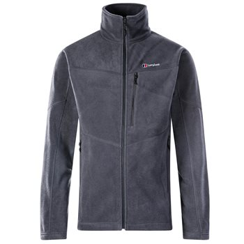 Berghaus Activity 2.0 Jacket  - Click to view larger image