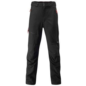 Rab Mens Vapour-Rise Guide Pant Pertex Winter Trekking Trouser  - Click to view larger image