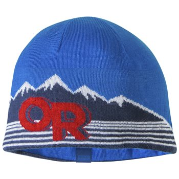 Outdoor Research Advocate Beanie  - Click to view larger image