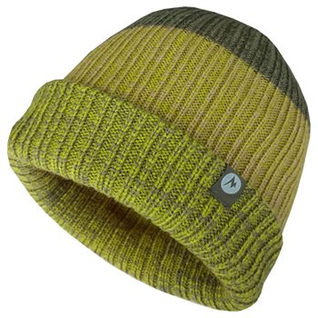 Marmot Derek Beanie  - Click to view larger image