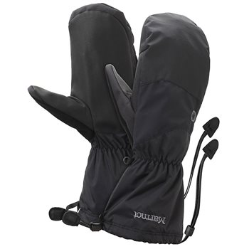 Marmot Precip Shell Mitt  - Click to view larger image