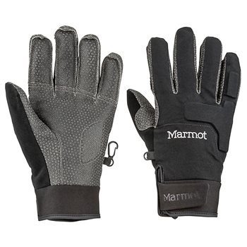 Marmot Mens XT Glove  - Click to view larger image