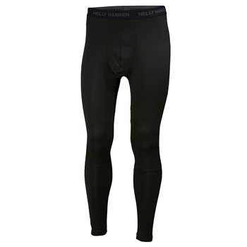 Helly Hansen Lifa Pant  - Click to view larger image