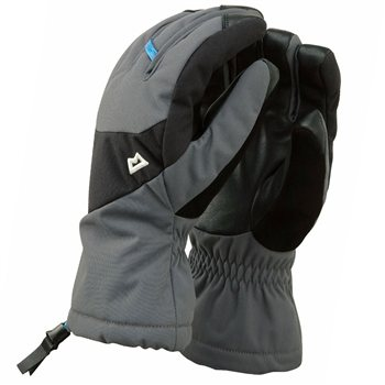 Mountain Equipment Womens Guide Glove  - Click to view larger image