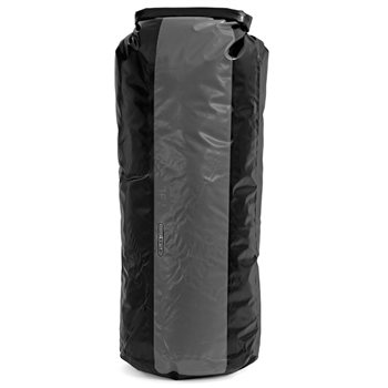 Ortlieb Drybag 79L PD350 Waterproof Storage Bag 560g  - Click to view larger image