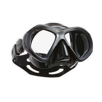 Scubapro Spectra Mini Dive Mask  - Click to view larger image