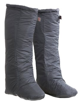 Weezle Diving Services Unisex Extreme Thermal Undersuit Boots  - Click to view larger image